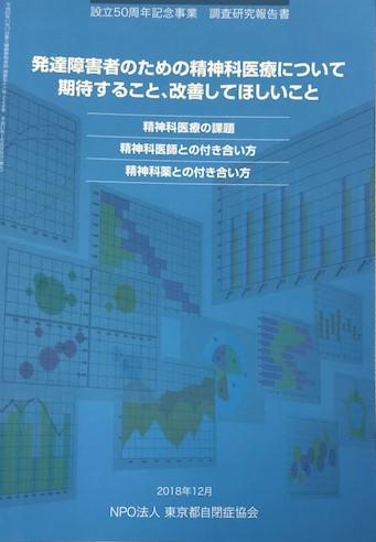 医療アンケート(新刊) (2).jpg